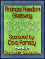 Financial giveaways